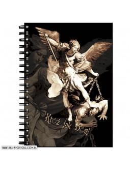 Święty Archanioł Michał