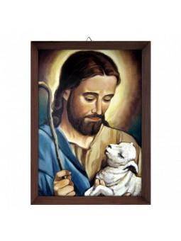 """""""JEZUS, dobry Pasterz"""""""