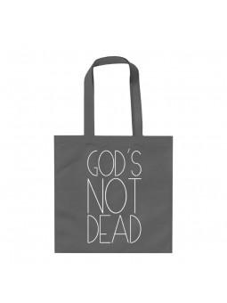 "Torba ""God's not dead"""